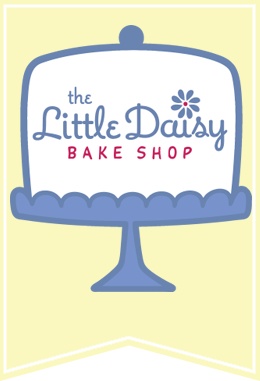 Little Daisy Bake Shop